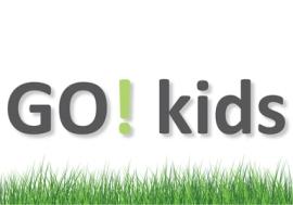 GO! Kids
