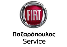 Fiat Pazaropoulos