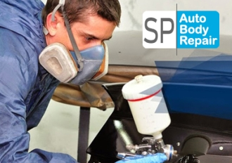 SP Body-Repair