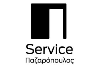 General Auto SP Service