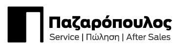 Παζαρόπουλος, Επισκευή αυτοκινήτου, πωληση αυτοκινητου, after sales service, υγραεριοκίνηση, φανοποιείο, μεταχειρισμένα, αναβαθμίσεις, δερμάτινες επενδύσεις