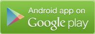 Κατεβάστε τη στο Google Play Store