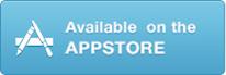 Κατεβάστε τη στο iOS App Store