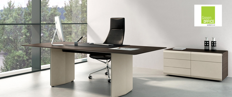 Green Office - Έπιπλα Γραφείου